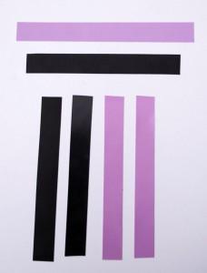 the-stripes1