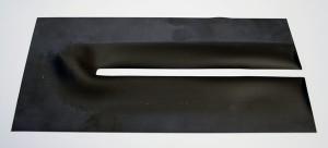zipper-029