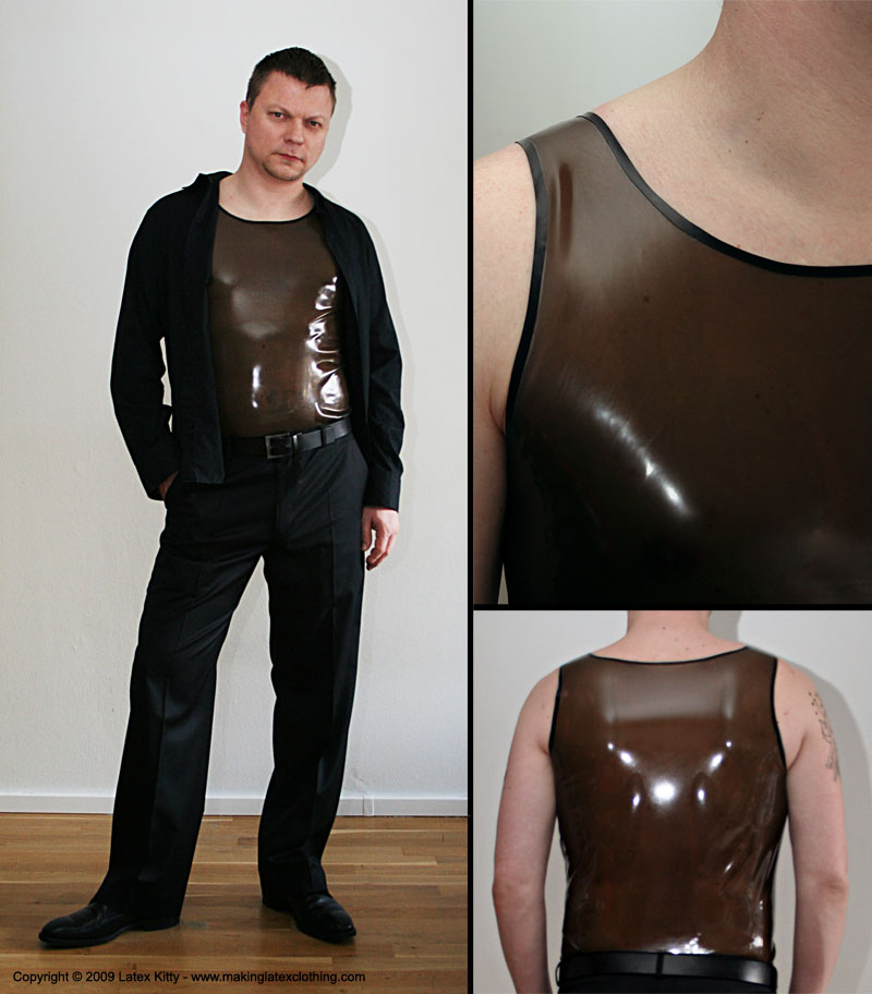 latex-tank-top-guys-copy
