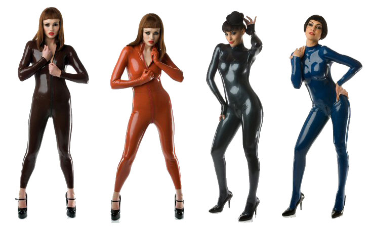 new-latex-colors-by-radical-rubber