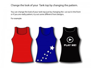 tank-top-diverse