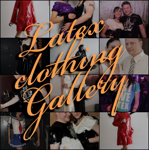 latex-clothing-gallery