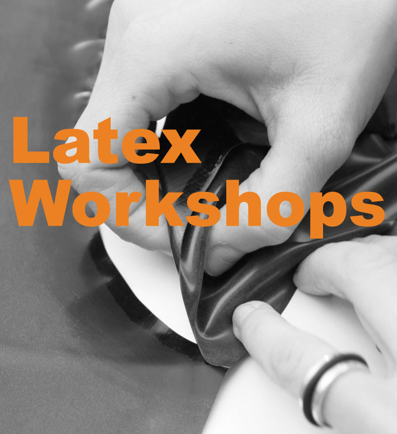 latexworkshop copy