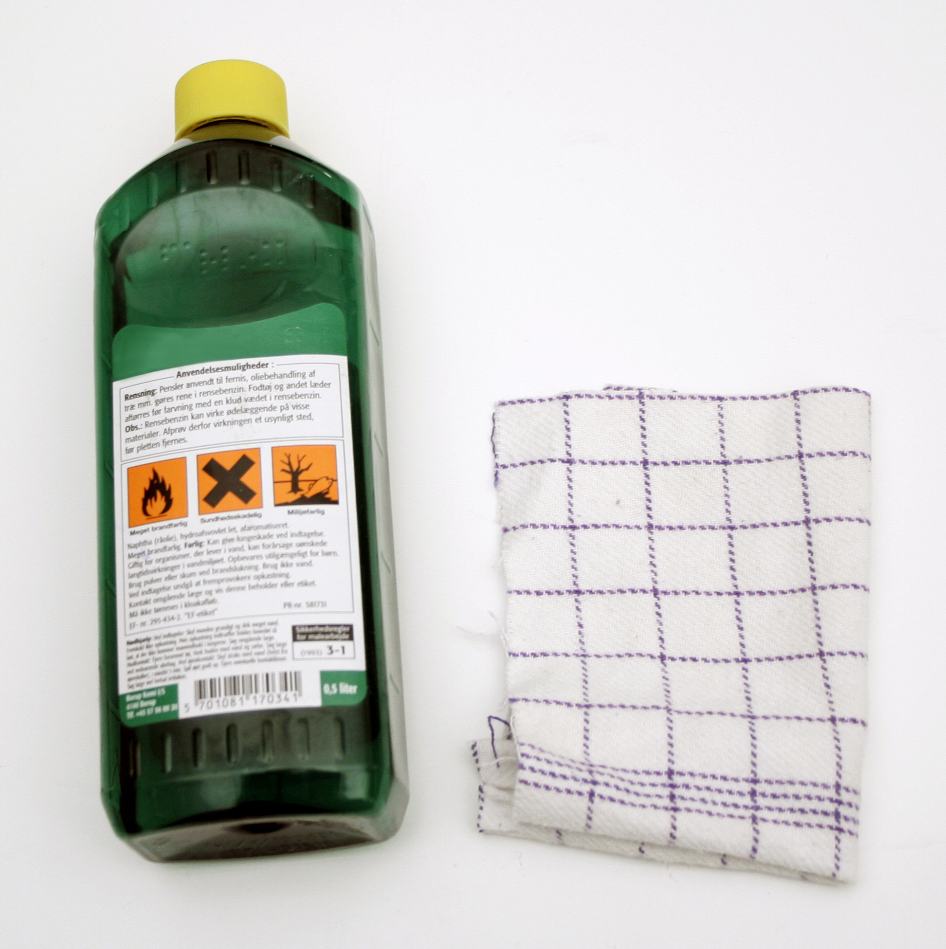 Liquid fabric remove latex from 5 Ways